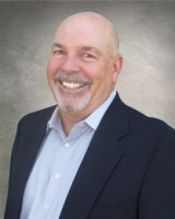 Gary Loesl real estate agent