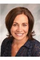 Karen Torrente