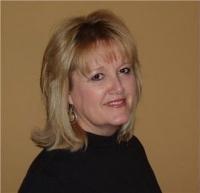 Rebecca Walls real estate agent