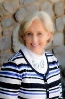 Teresa  Holbrooks real estate agent
