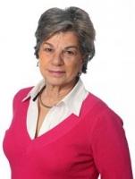 Louise LiVolsi Petersen real estate agent