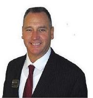 Joseph Nesbihal real estate agent