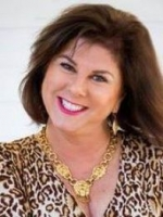 Christine  Hallinan real estate agent