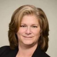 Debra McGrath, Broker/Salesperson real estate agent