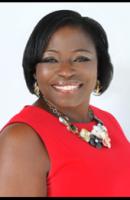 Sandra Bobb real estate agent