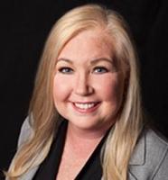 Brenda Cuddeback real estate agent