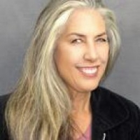 Cheryl Carpenter-Bourgeois real estate agent