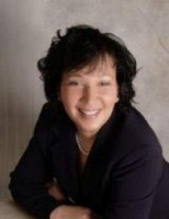 Wendy Burney real estate agent