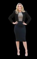 Melanie Elliott real estate agent