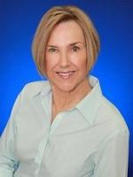 Elaine Hiner real estate agent