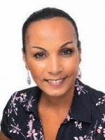 Isolina  Rich real estate agent