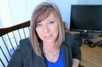 Amylinn Nemeth real estate agent