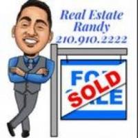 Randy Stevens real estate agent