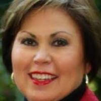 Darlene McManus real estate agent