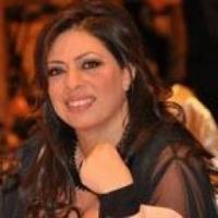 Hanadi Kabanni real estate agent