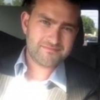 Ryan Kain real estate agent