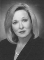 Mary Kaverley real estate agent