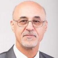 Alex M. Hachem real estate agent
