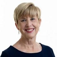 Debbie Bowman real estate agent