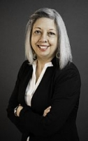 Donna C. Hicks real estate agent