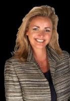 Alicia Duffy real estate agent