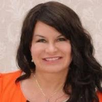 Teresa  Yokley real estate agent