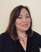 Noela Sharo real estate agent