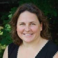 Angeline Gorham, REALTOR©  real estate agent