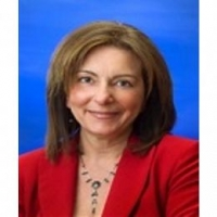 Judy Albanese real estate agent