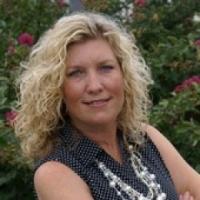 Melissa McKinney real estate agent