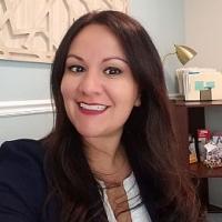 Kira  Torres real estate agent