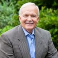 Bill  Overbey real estate agent