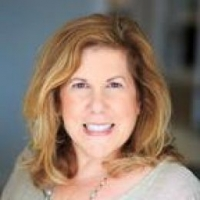 Donna Andreano real estate agent