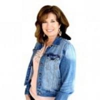 Kathy Deen real estate agent