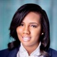 Ashley P Williams real estate agent