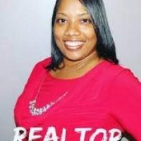 Jessica Allen Redfield real estate agent