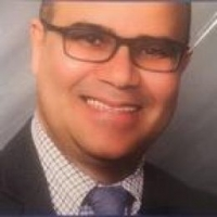 Luis G. Rodrigues real estate agent