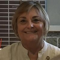 Linda King real estate agent