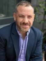 Scott Moreau real estate agent