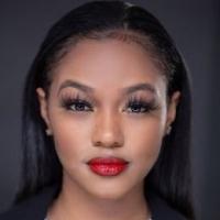 Tanazia Madan real estate agent