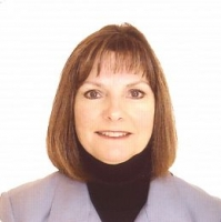 Gail Tyrrell real estate agent