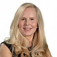 Trina Larson real estate agent