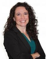 Lisa Sullivan real estate agent