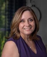Susan Ochoa  real estate agent