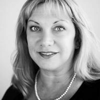 Kristin Fee real estate agent