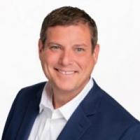Christian Pigott real estate agent