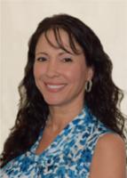 Deborah A. Eells<br>FL & AL Realtor real estate agent