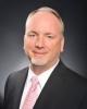 Alan  Daniel real estate agent