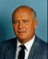 Alan T. Wojtkiewicz Broker Owner