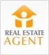 Andrea Newman, SRES<b><br>~Sales & Rentals~</b>